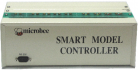Smart Model Controller - Faulty