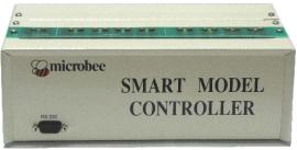 Smart Model Controller - Basic